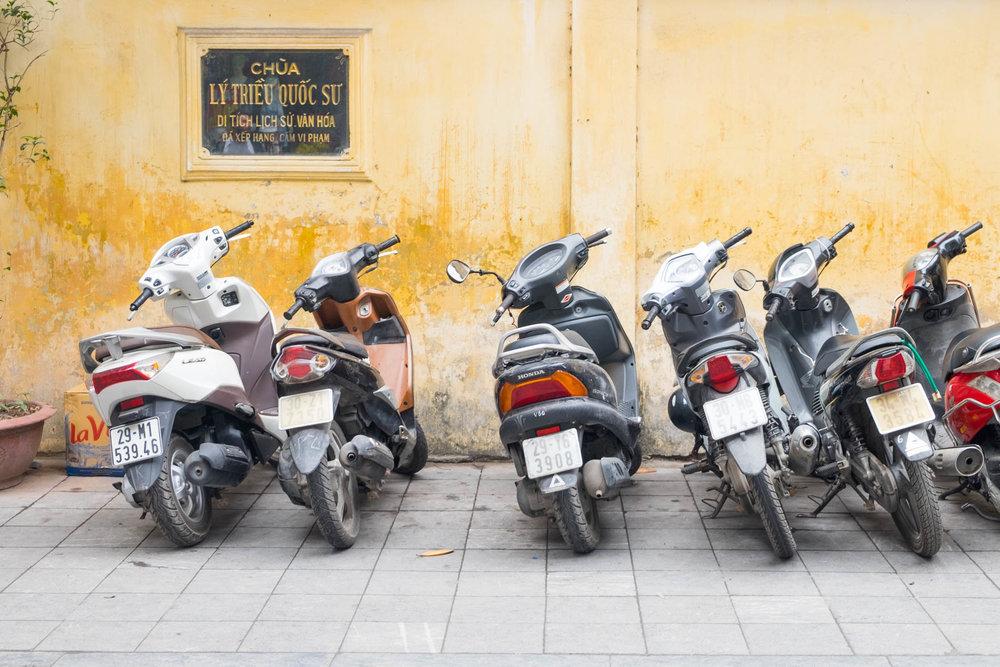 Hanoi-4.jpg