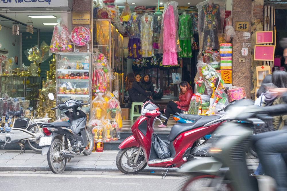 Hanoi-9.jpg