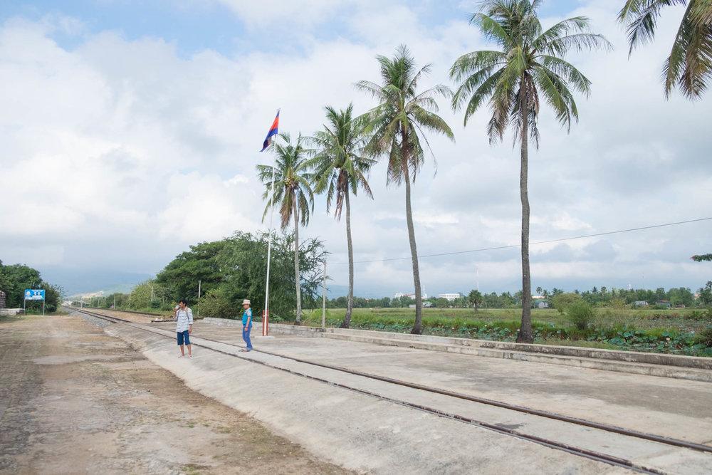 KampotTrain-3.jpg