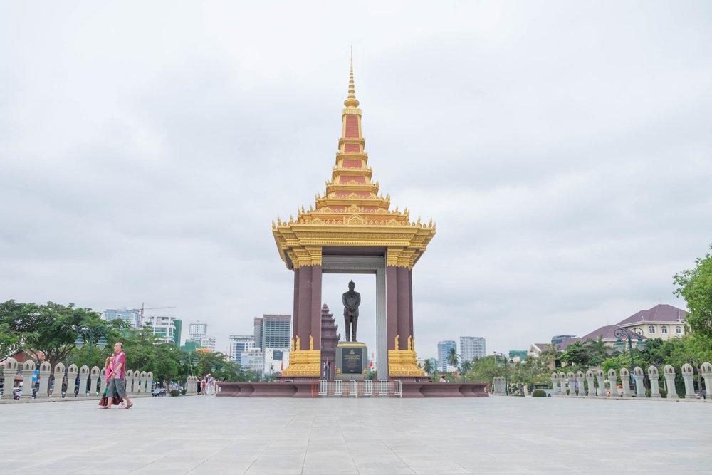PhnomPenh_-1.jpg