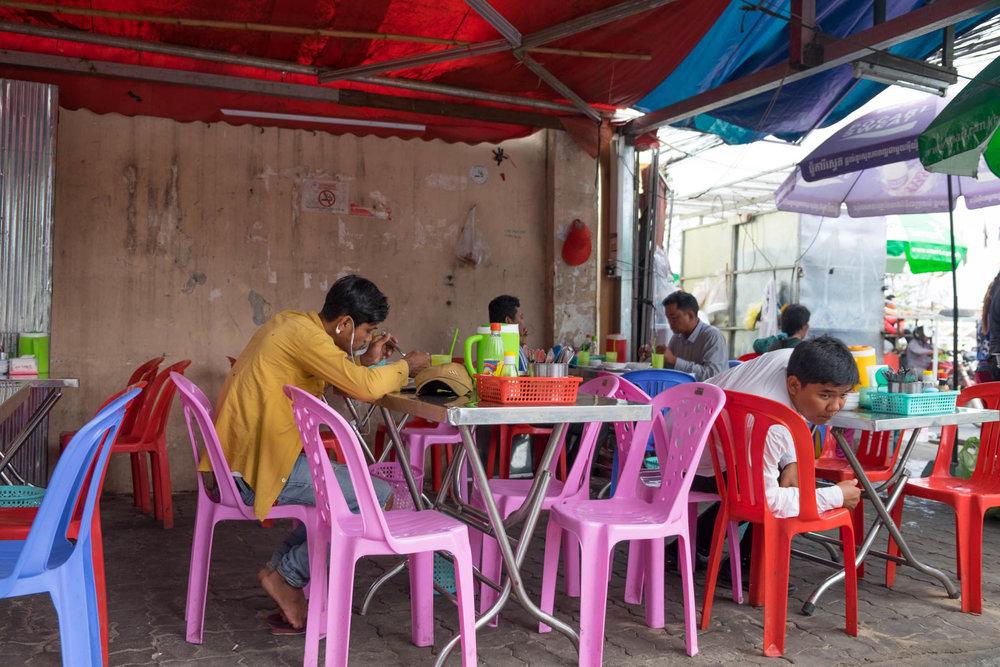 PhnomPenh_-3.jpg