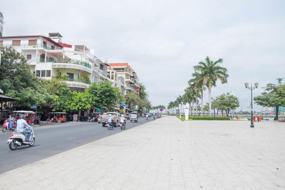 PhnomPenh_-10.jpg
