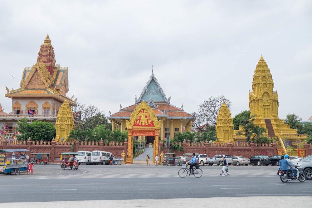 PhnomPenh_-8.jpg