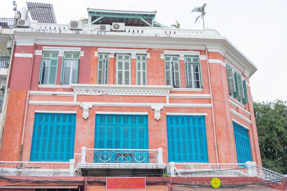 PhnomPenh_-9.jpg
