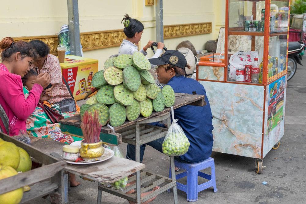 PhnomPenh_-4.jpg