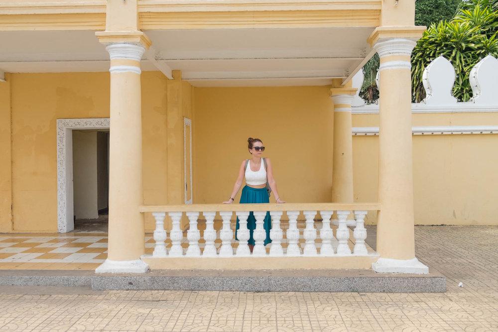 PhnomPenh_-6.jpg