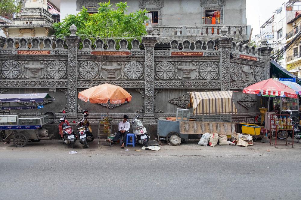 PhnomPenh_-11.jpg