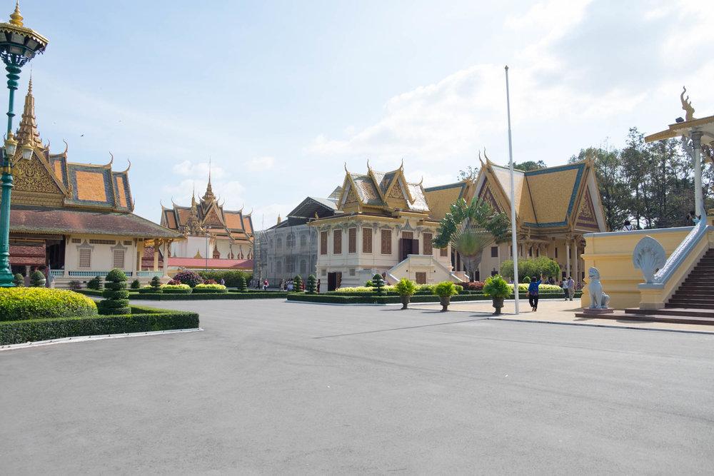 PhnomPenh_-17.jpg