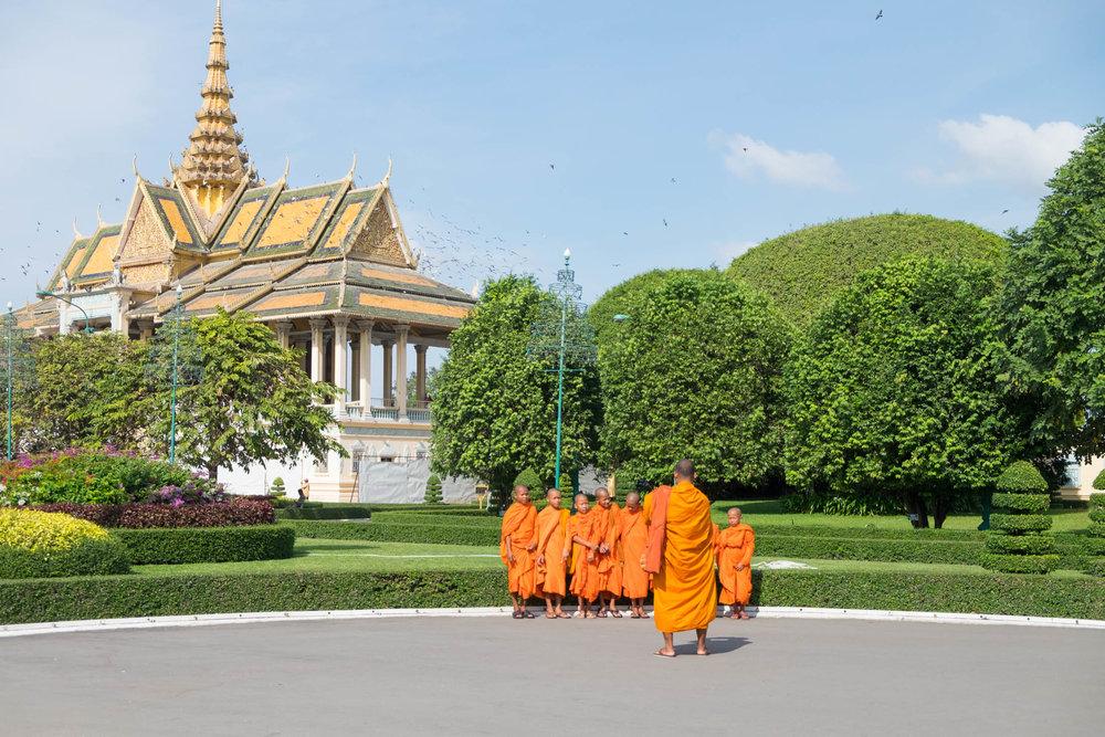 PhnomPenh_-21.jpg