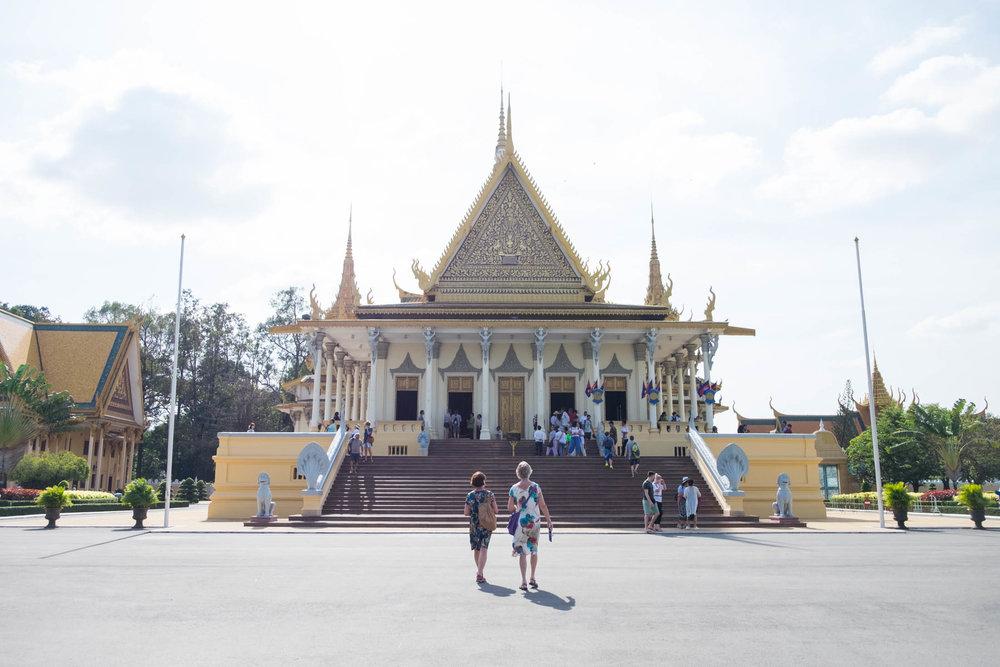 PhnomPenh_-16.jpg