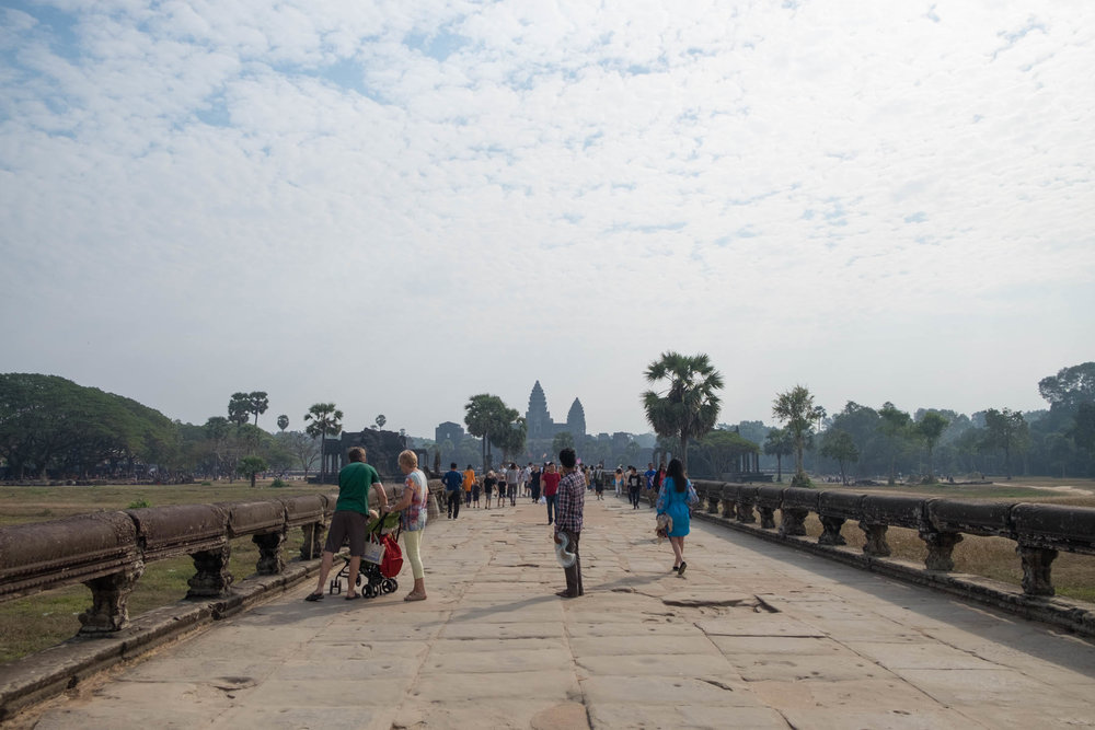 Angkor-2.jpg
