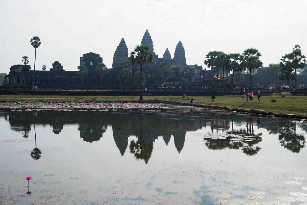 Angkor-3.jpg