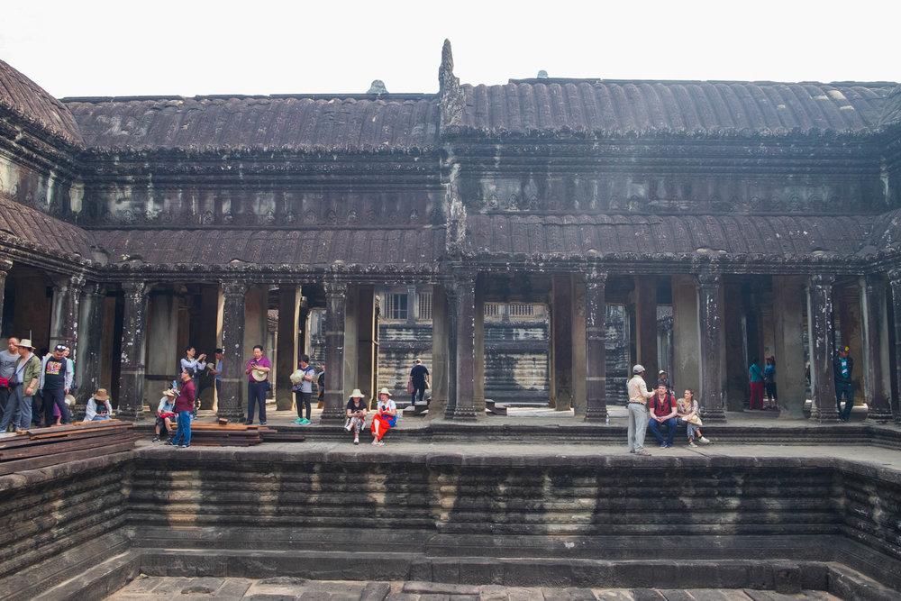 Angkor-8.jpg