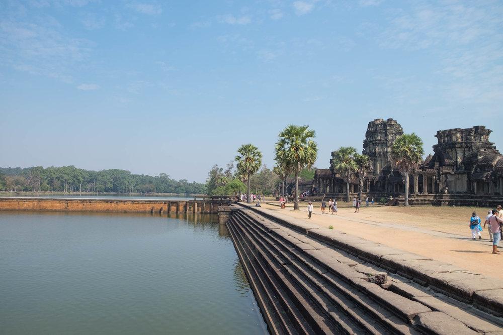 Angkor-15.jpg