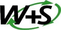 W&S-Logo copy.jpg