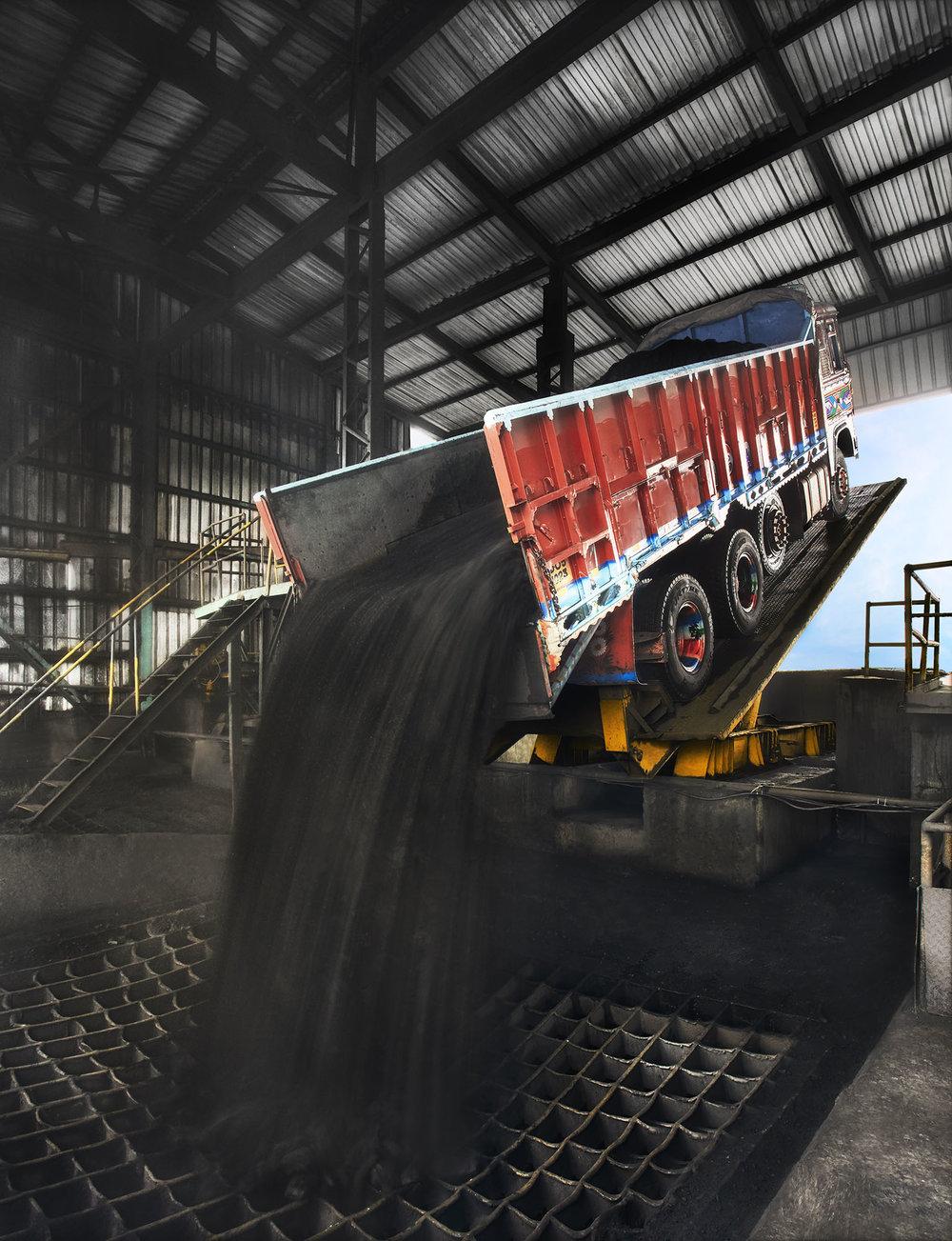 LMB_TruckTippler_0131.jpg
