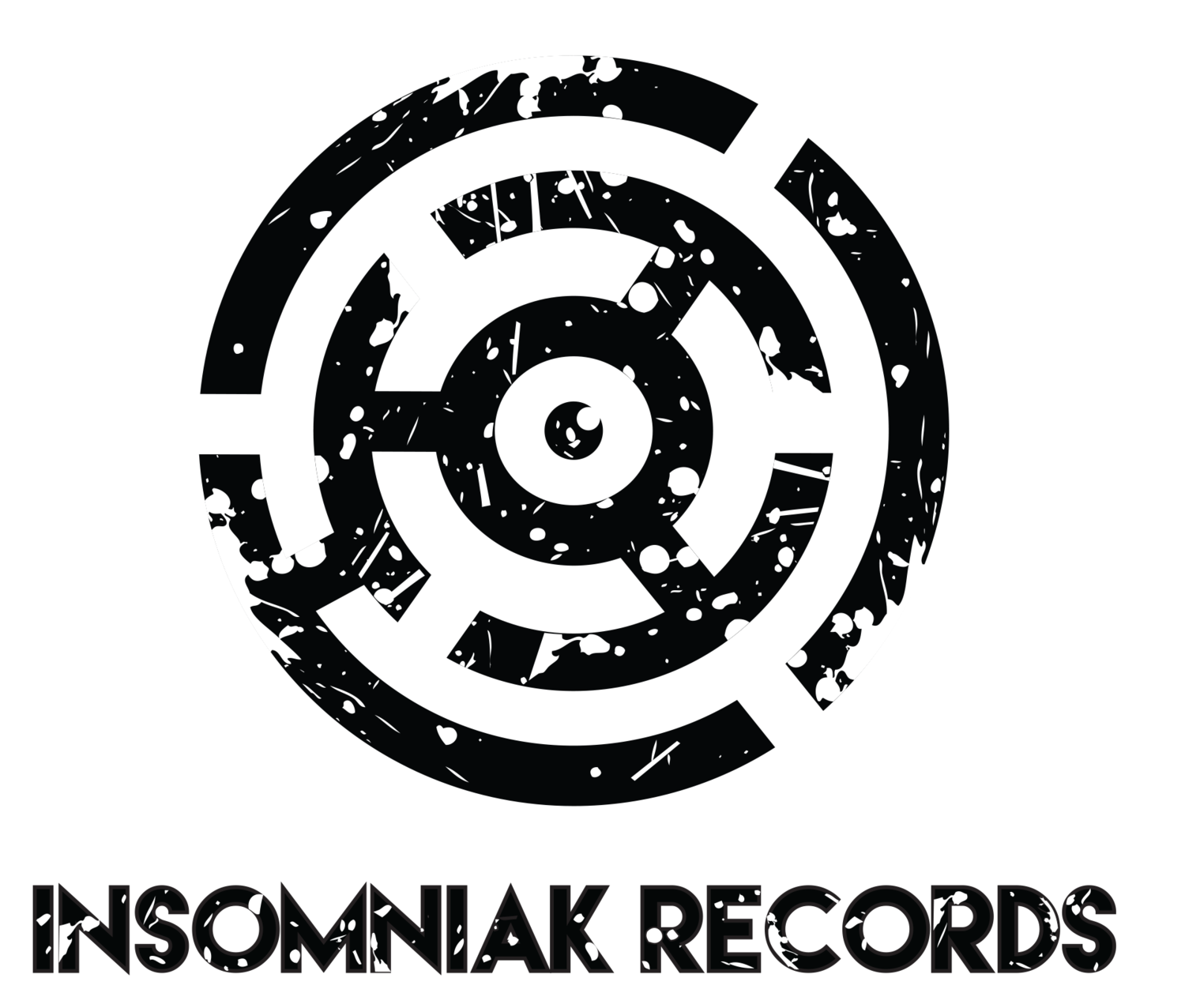 Insomniak Records