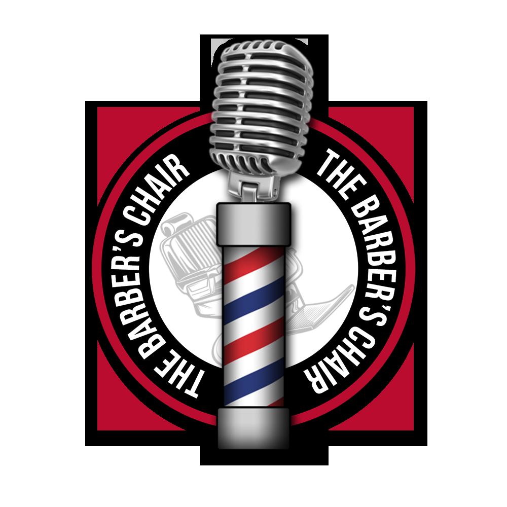 Kaytranada — Blog Posts — The Barber's Chair