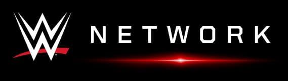 wwe_network_logo.jpg