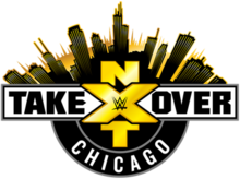 nxt takeover chicago.png