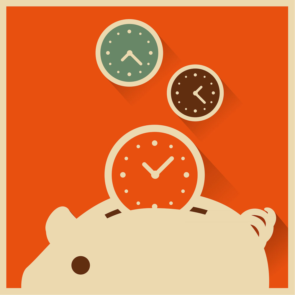 Time and money.jpeg