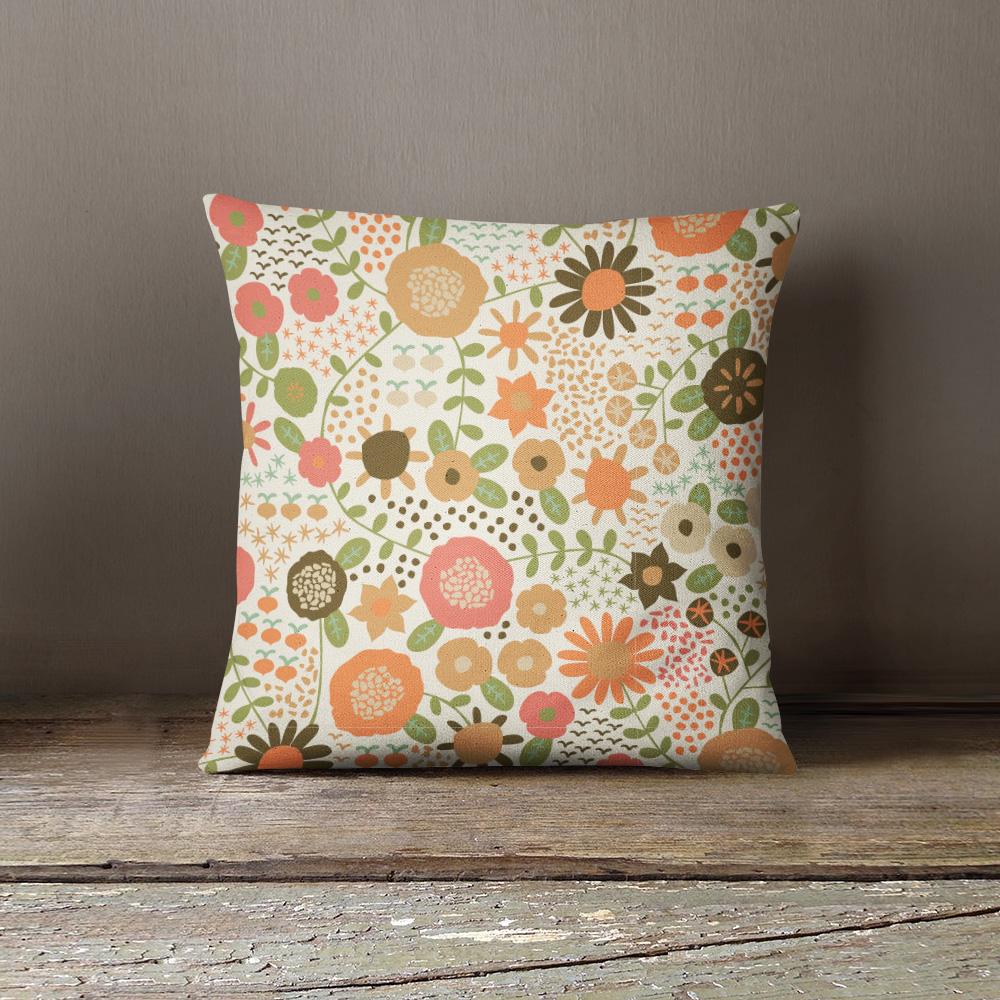 1000x1000-folk-floral-cushion-maribelcastells.jpg