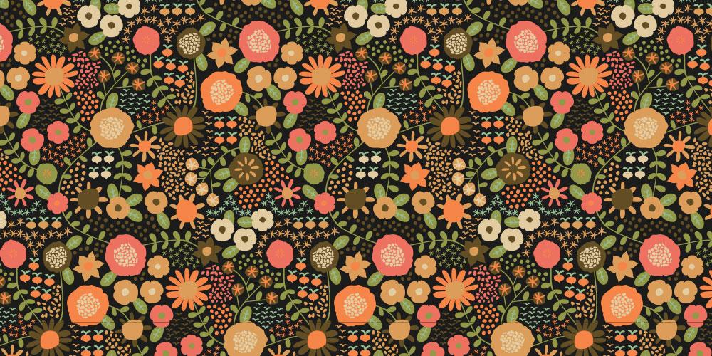 1000x500-folk-floral-black-maribelcastells.jpg
