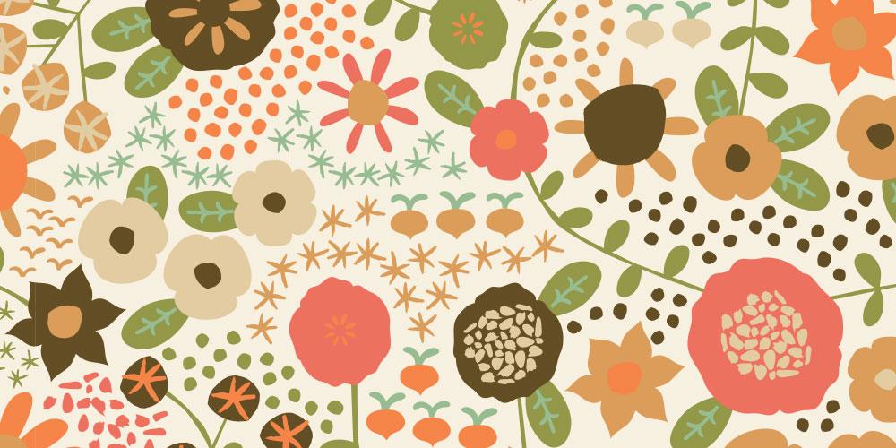1000x500-folk-floral-cream-maribelcastells.jpg