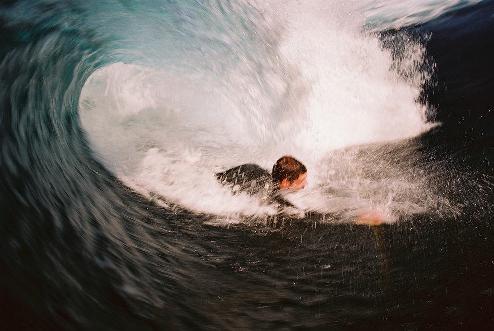 body-surfing.jpg