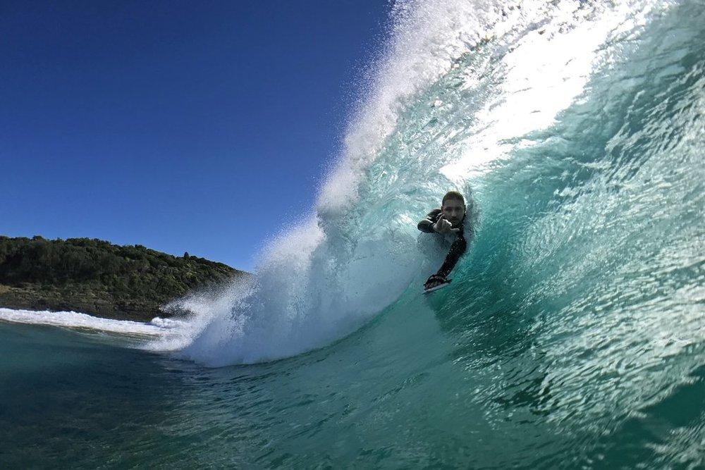 IMG_0083-ray-collins-bodysurfing-ecto-handplanes-team_1024x1024.jpg