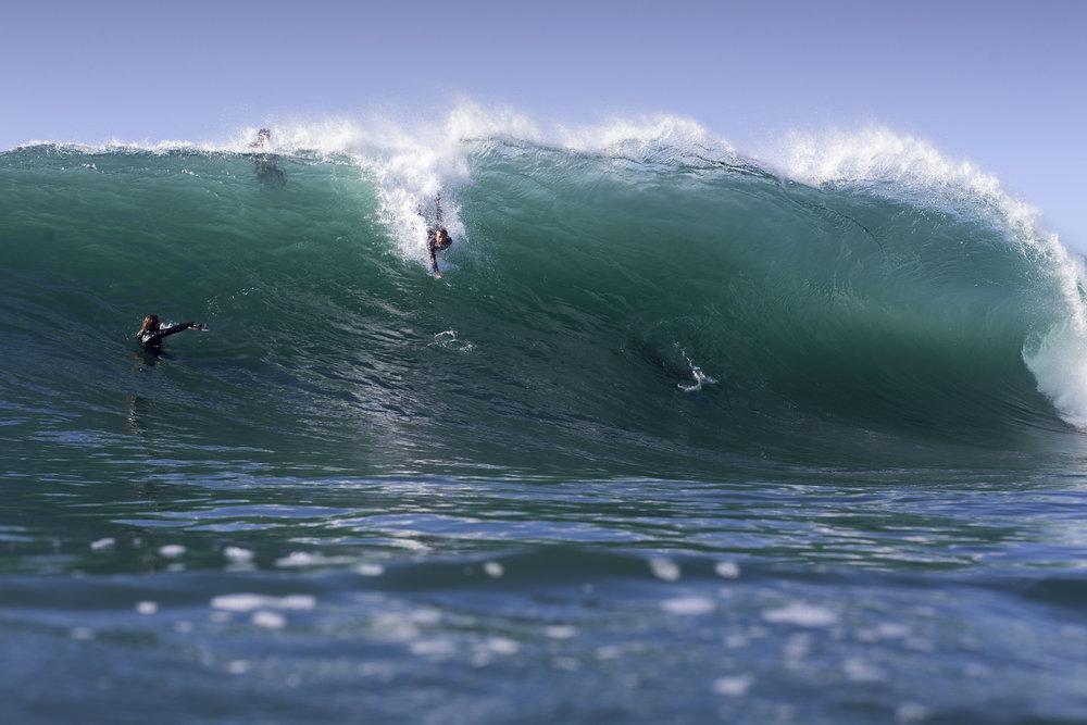 @bornwithgills (Russel Pollard) - Keeland Tracy - Cape.jpg