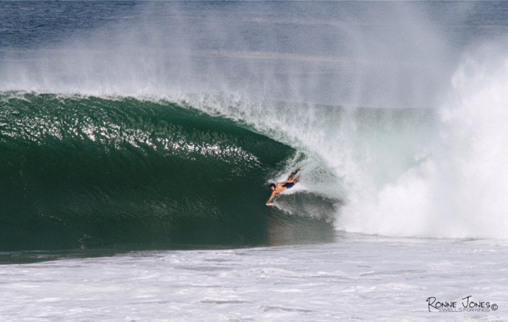 Barchi Quadros - Ronne Jones - Puerto Escondido.jpeg