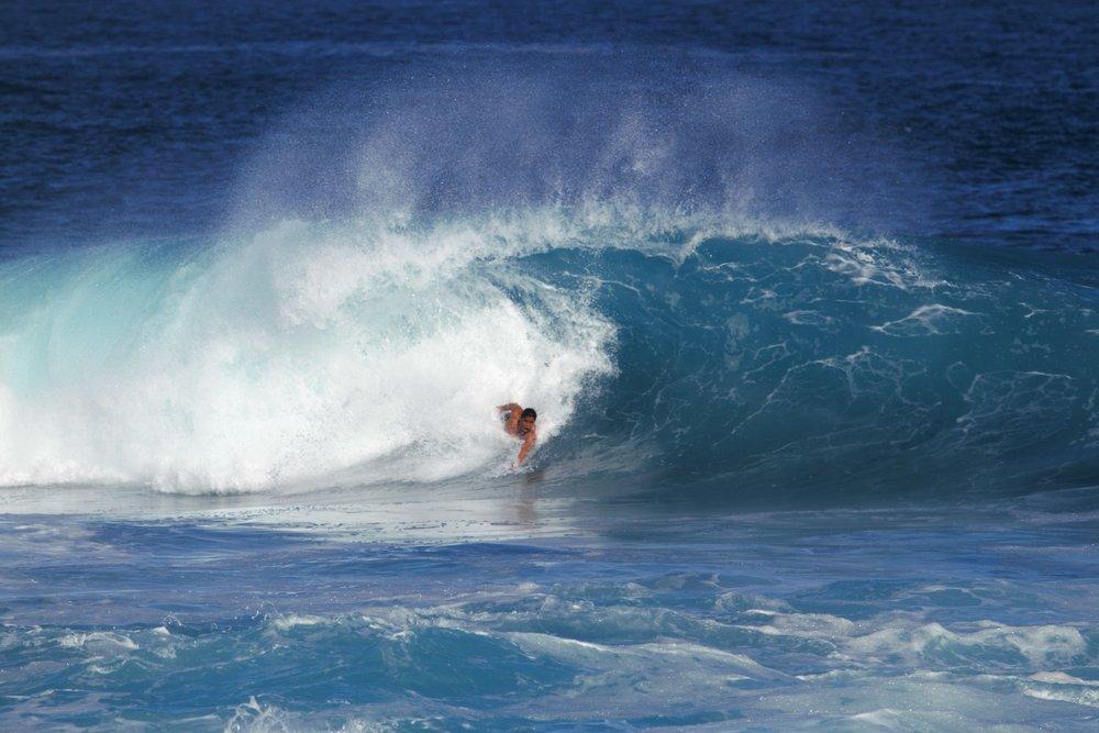 Bryce Jacinto - Travis Copeland - Maui.jpg