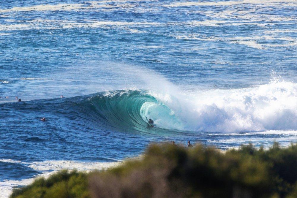 Jake Rosenbrock - Southwave - Cape Solandeer.jpeg