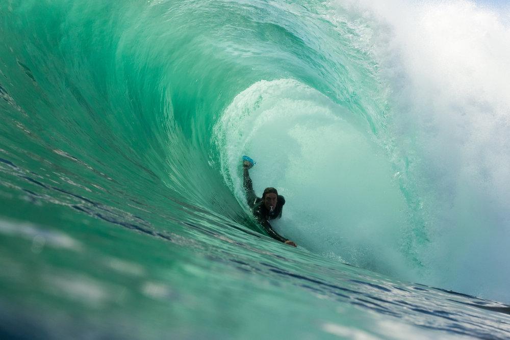 Jake Rosenbrock - Lucas Palma - Cape Solandeer.jpeg