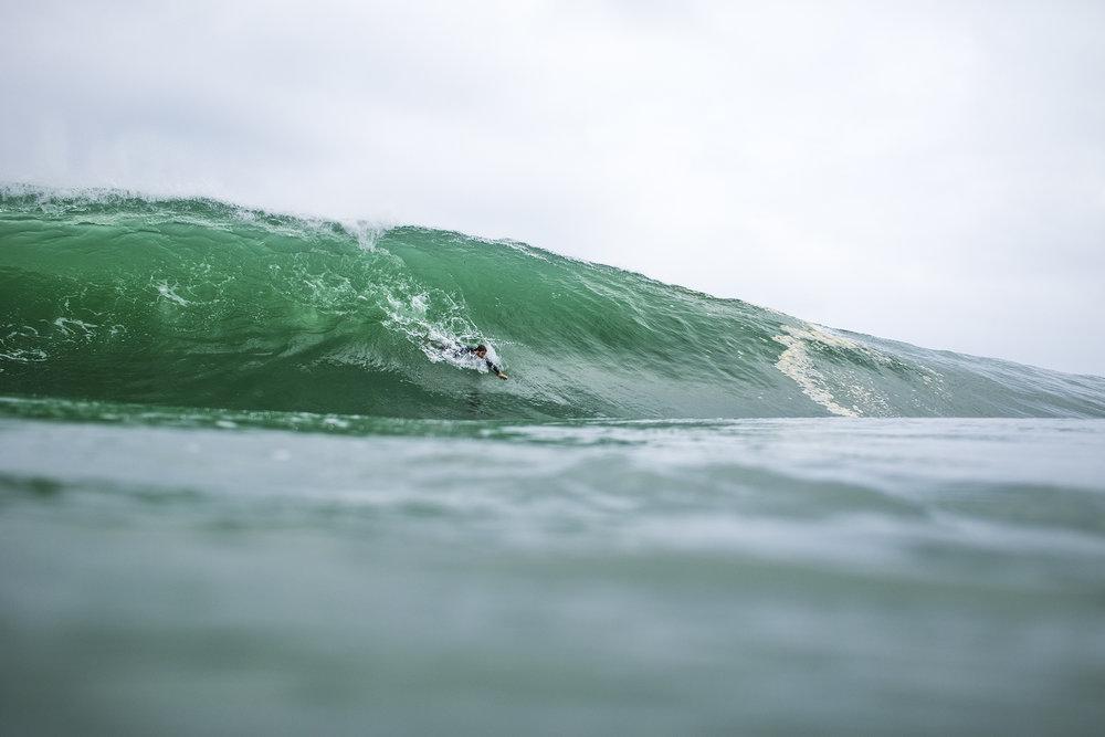 Remi Blanc - Joel Badina - Pays Basque - France.jpg