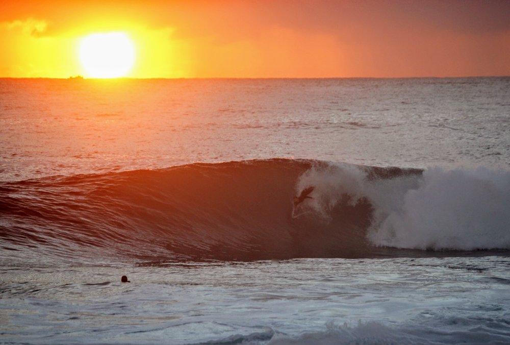Rikki Gibley - Matty Cook - Cape Solander.jpeg