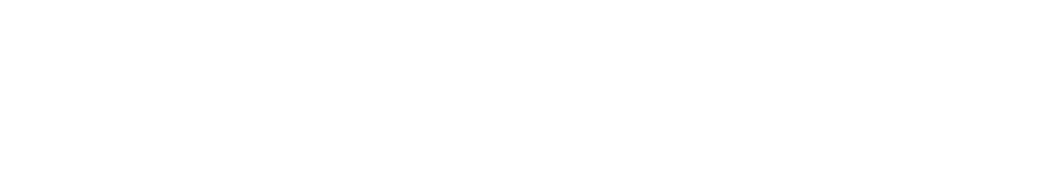THE BODYSURFING SHOP