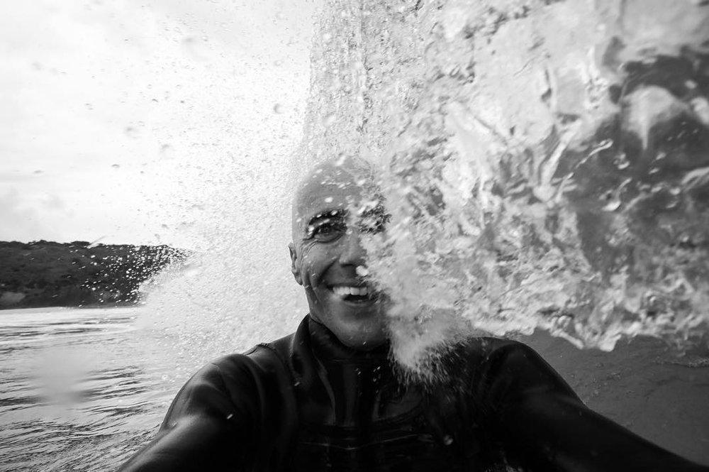 body-surfing-selfie.jpg