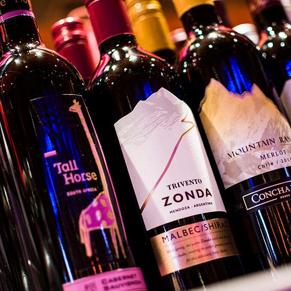 Wine Menu.jpg