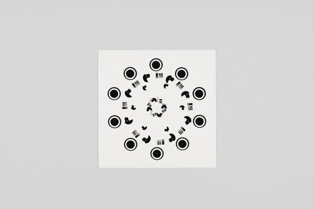 Plattencover2.jpg