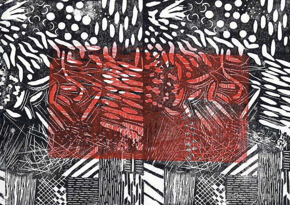 Illustration-7.jpg