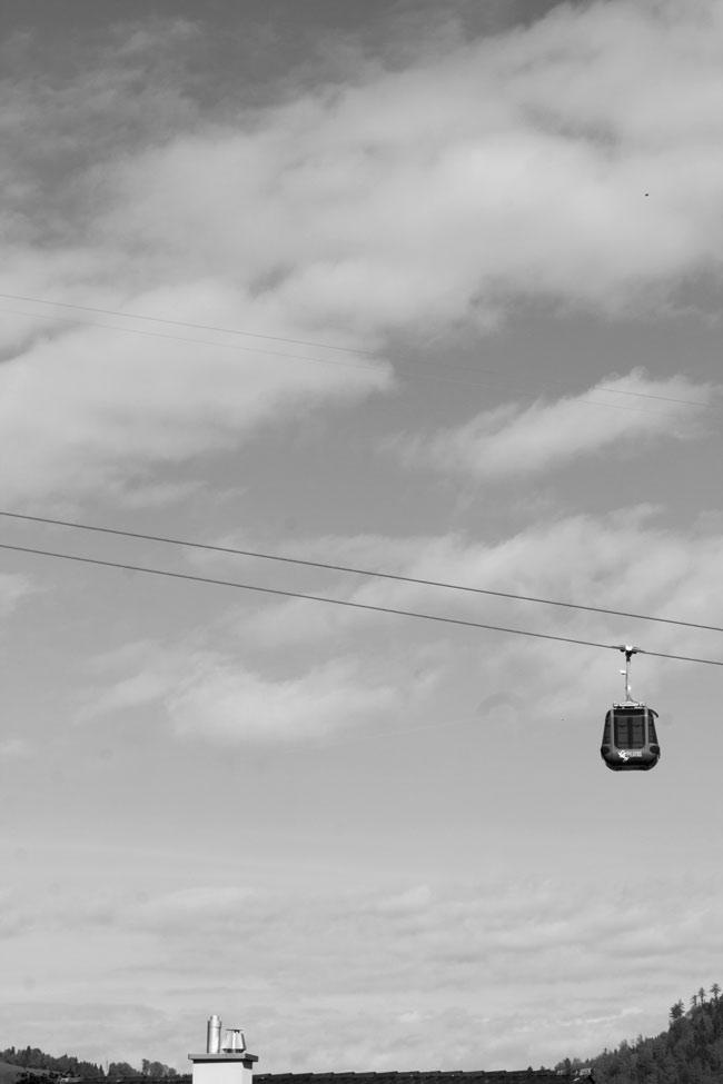 Transport8.jpg