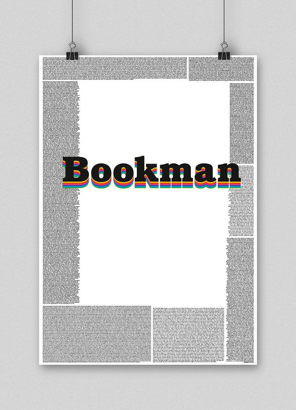 Bookman.jpg