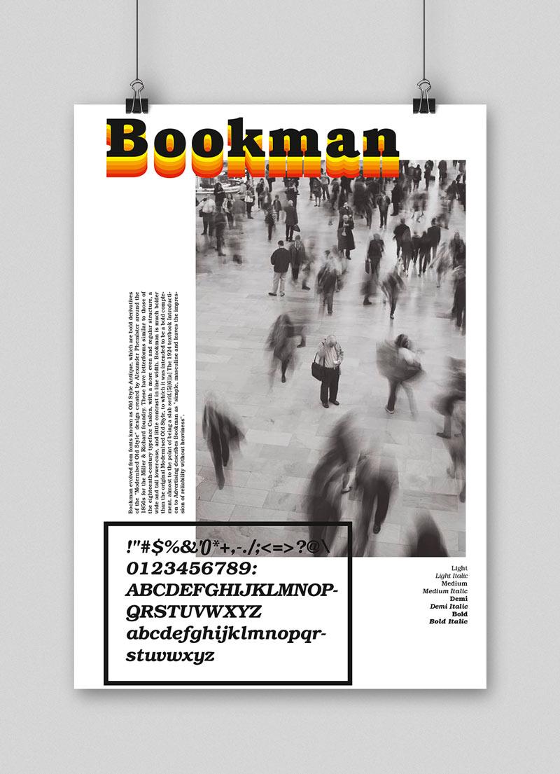 Bookman-Entwurf2.jpg