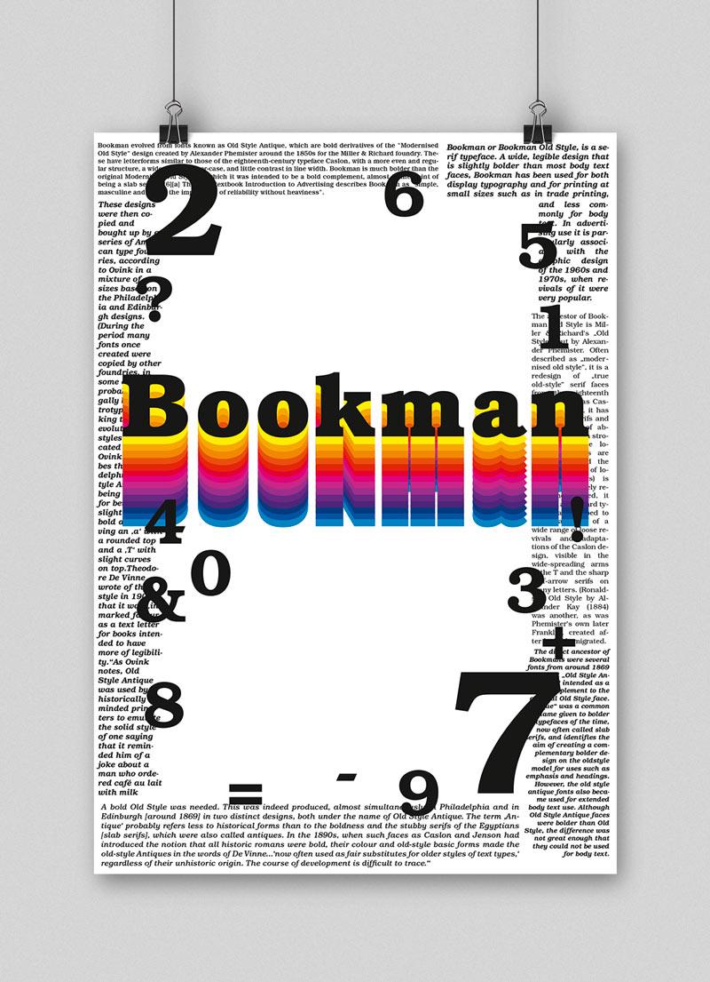 Bookman-Entwurf.jpg