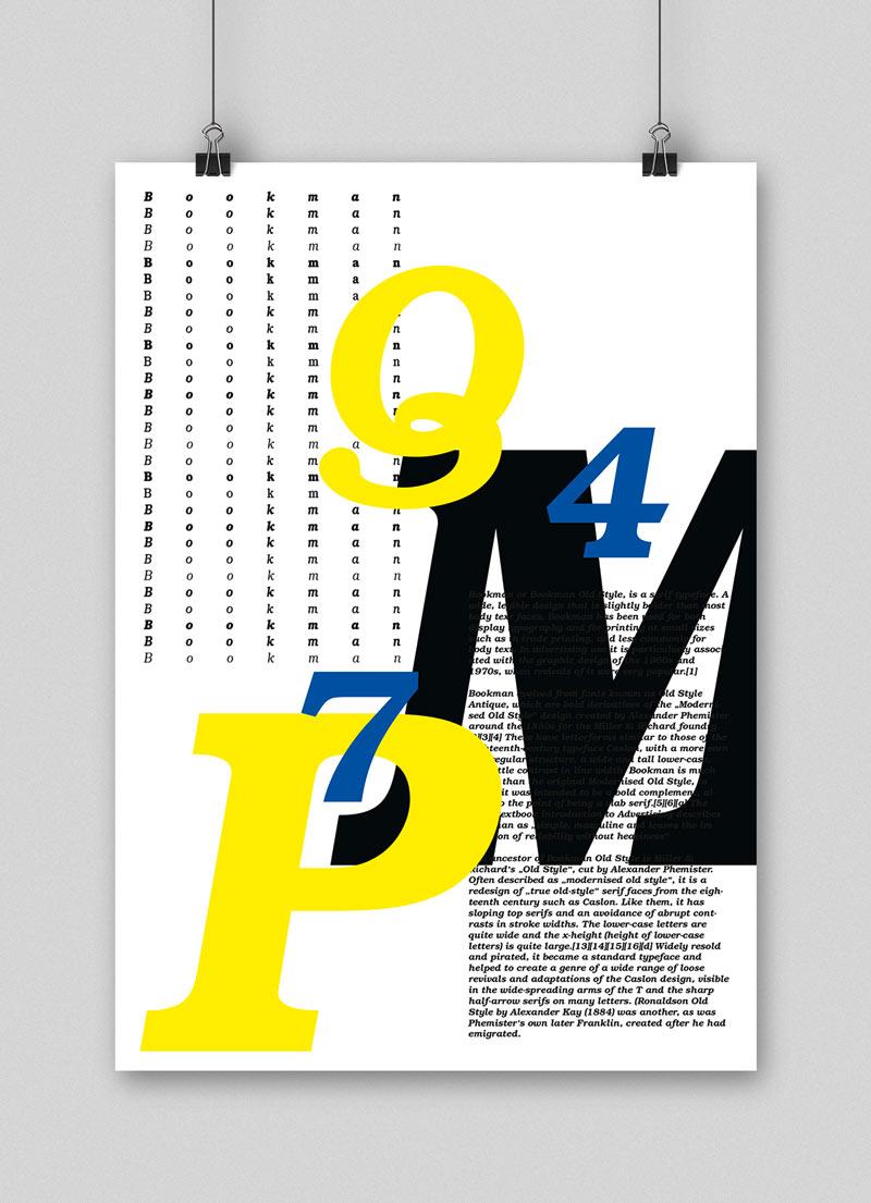 Bookman-Entwurf3.jpg