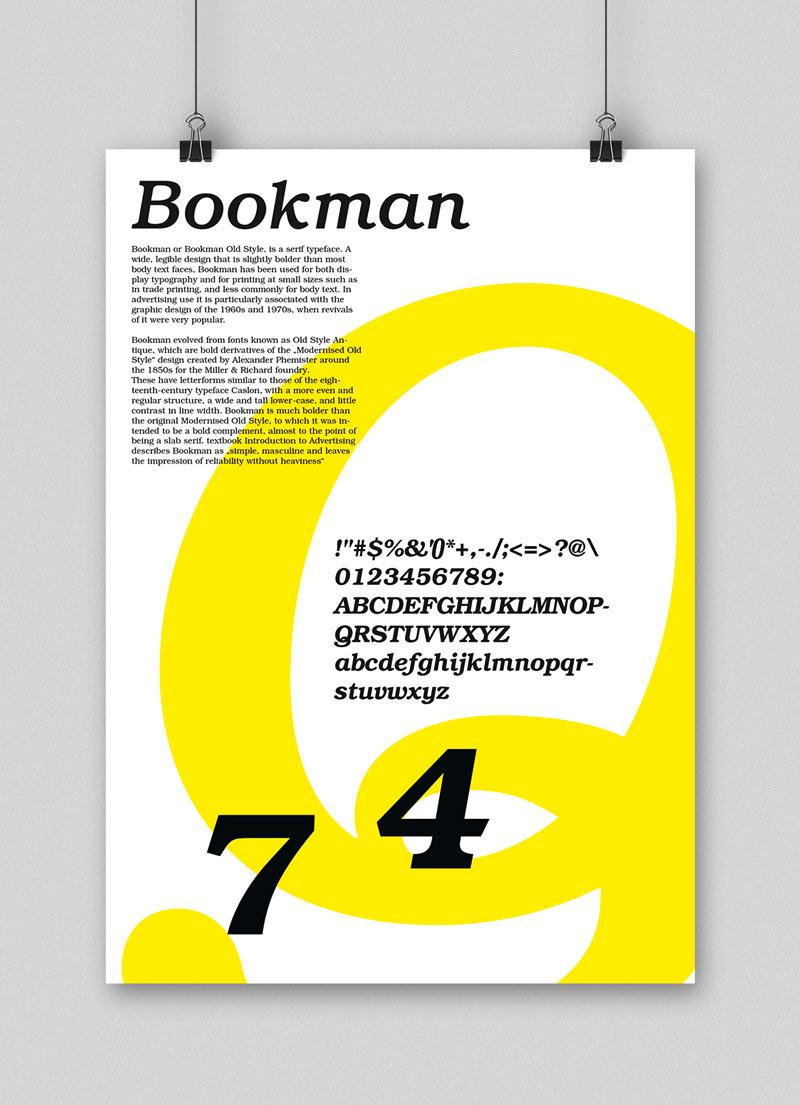 Bookman-Entwurf4.jpg