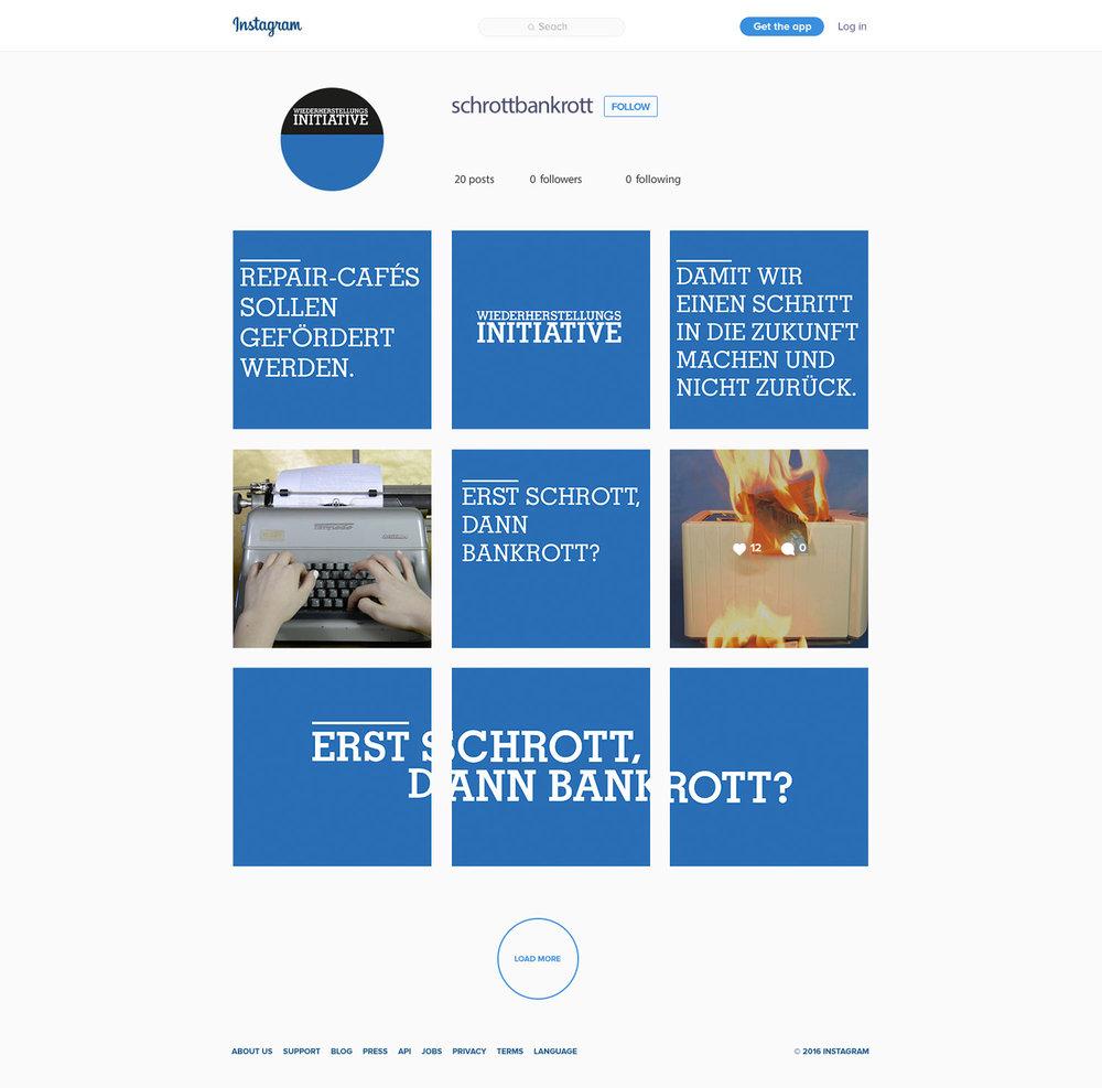 Abstimmmungs-instagram.jpg