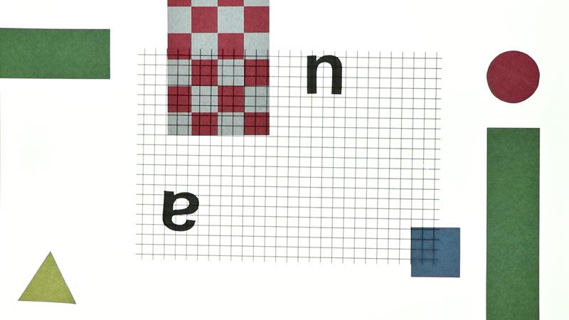 Reglen18.jpg